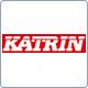 Полотенца для рук KATRIN
