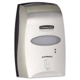 11329 - Kimberly-Clark Professional* Электронный диспенсер для средств ухода за кожей - Картридж / 1.2 L