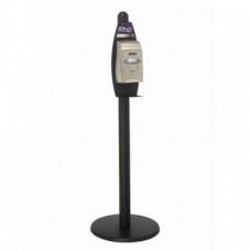 11430 Kimberly-Clark Professional* Стенд для электронного диспенсера