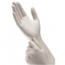 11821-11827 Kimberly-Clark Перчатки Кимтех Пьюр G3 Стерлинг стерильные нитриловые серые размеры XS-XL