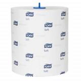 120067 Tork Matic © полотенца бумажные рулонные