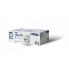 Мини-полотенца Tork Universal 310, система M1 120123