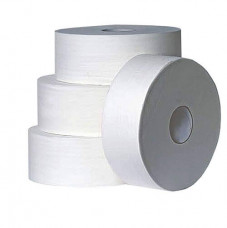 120195 Tork Universal туалетная бумага в больших рулонах, T1