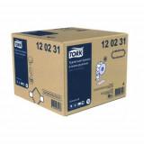 120231 Tork туалетная бумага в мини-рулонах, система T2