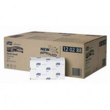 120288 Tork Xpress полотенца сложения Multifold мягкие,  система H2