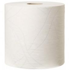 Протирочная бумага Tork Advanced 420 в рулоне в коробке, система W1, W2,W3 130042