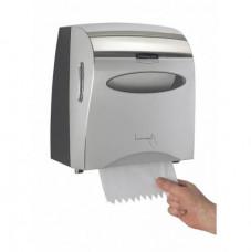 13567 Диспенсер Slimroll* для рулонных бумажных полотенец