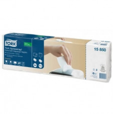 Салфетки Tork Premium сложения Interfold, система N4 15850