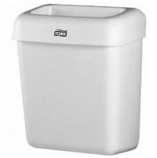 Корзина для мусора Mini Bin, система B2, белый 226100