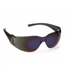 25645 Jackson Safety* V10 Element Защитные очки / Зеркальные
