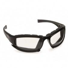 25672 Jackson Safety* V50 Calico* Защитные очки