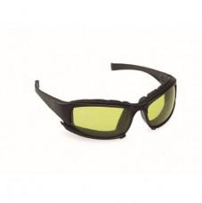 25674 Jackson Safety* V50 Calico* Защитные очки
