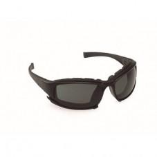 25675 Jackson Safety* V50 Calico* Защитные очки