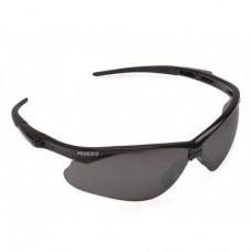 25688 Jackson Safety* V30 Nemesis Защитные очки