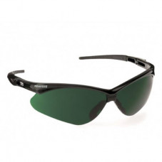 25694 Jackson Safety* V30 Nemesis Защитные сварочные очки