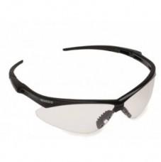 25697 Jackson Safety* V30 Nemesis VL Защитные очки, Indoor-Outdoor Lens, Универсальные