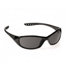 25714 Jackson Safety* V40 Hellraiser Защитные очки