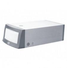 Диспенсер для линии раздачи для традиционных салфеток, система N1 271600