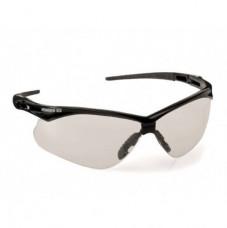 28624 Jackson Safety* V60 Nemesis RX Защитные очки / Диоптрия +2.0