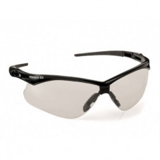 28630 Jackson Safety* V60 Nemesis RX Защитные очки / Диоптрия +3.0