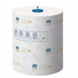 290016 Tork Matic © полотенца в рулонах мягкие система H1
