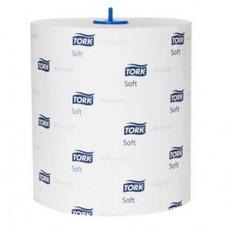 290067 Tork Matic © полотенца в рулонах