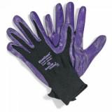 40225 Jackson Safety* G40 Перчатки с нитриловым покрытием