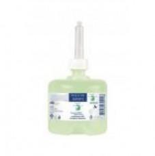 420652 Tork Premium мыло-шампунь для тела и волос мини, система S2