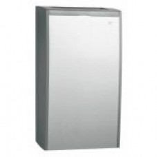 Tork Aluminium корзина для мусора, система B1 458000