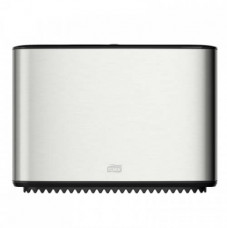 460006 Tork Image Design диспенсер для туалетной бумаги в мини-рулонах, система Т2