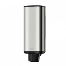 Tork Image Design диспенсер для мыла-пены, система S4 460010