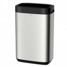 Tork Image Design корзина для мусора на 50 литров, система B1 460011