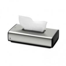 Tork Image Design диспенсер для салфеток для лица, система F1 460013