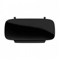 Tork Image Design крышка для корзины для мусора, система B1, 460015