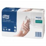 471103 / 471102 Tork Xpress® листовые полотенца сложения Multifold