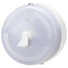 680000/472022 Tork SmartOne® диспенсер для туалетной бумаги в рулонах белый