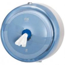 472024 Tork SmartOne® диспенсер для туалетной бумаги в рулонах синий