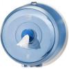 472025 Tork SmartOne® диспенсер для туалетной бумаги в мини рулонах синий