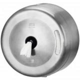 472054 Tork SmartOne® диспенсер для туалетной бумаги в рулонах металл.