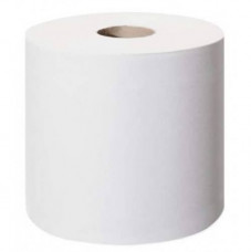 472193 Tork SmartOne® туалетная бумага в мини рулонах