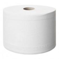 472242 Tork SmartOne® туалетная бумага в рулонах