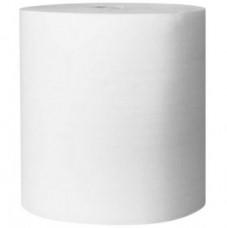 473412 578340 Tork Reflex протирочная бумага в рулоне с центральной вытяжкой
