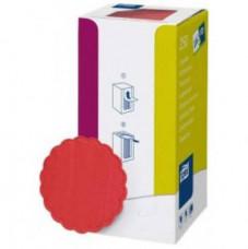 403689 Tork коастер красный, арт. 474458
