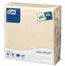 542401 Tork NexxStyle® салфетки кремовые, арт. 478786