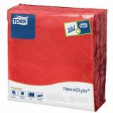 542406 Tork NexxStyle® салфетки красные, арт. 478788