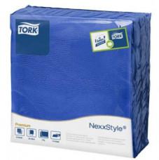 542412 Tork NexxStyle® салфетки темно-синие, арт. 478791