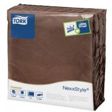 542424 Tork NexxStyle® салфетки шоколад, арт. 478795