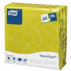 542426 Tork NexxStyle® салфетки фисташка, арт. 478797