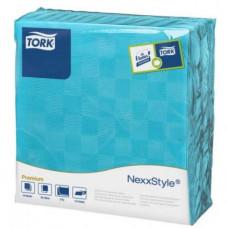542430 Tork NexxStyle® салфетки морская волна, арт. 478799