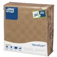 542431 Tork NexxStyle® салфетки бисквит, арт. 478801